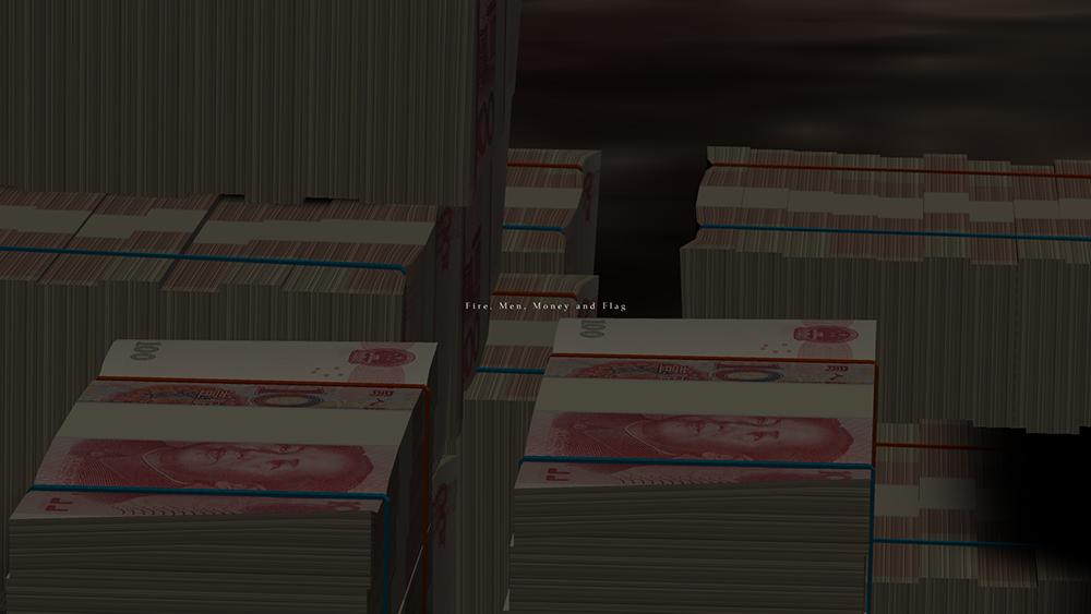 fire-men-flag-money-03