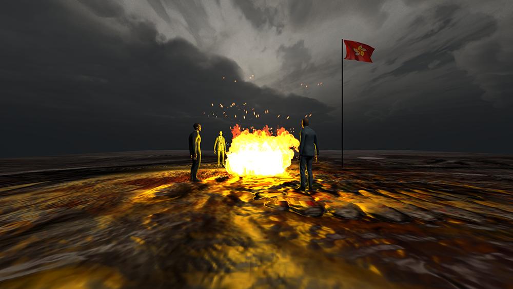 fire-men-flag-money-02